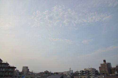 Sky11070601