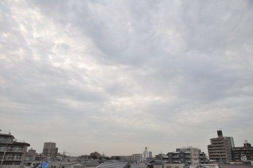 Sky11070801