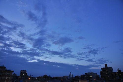 Sky11070902