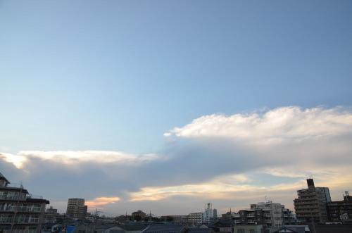 Sky11071202