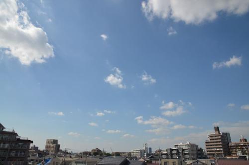 Sky11071301