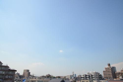 Sky11071501