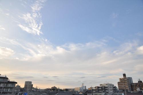 Sky11072201
