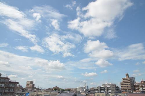 Sky11073001
