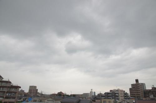 Sky11080101