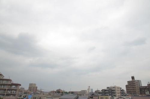 Sky11080201