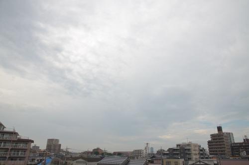 Sky11080301