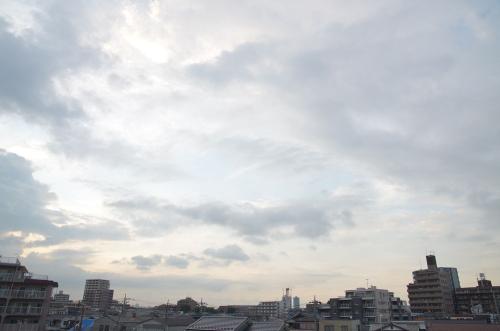 Sky11080302