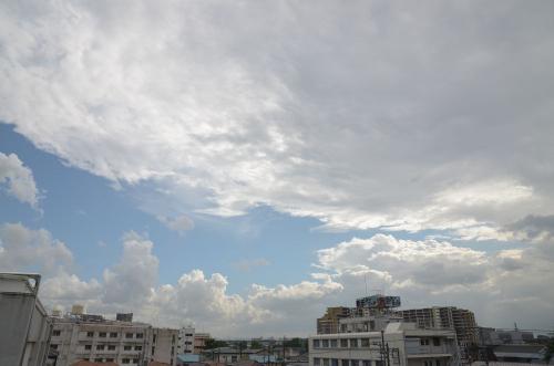 Sky11080401