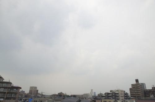 Sky11080801