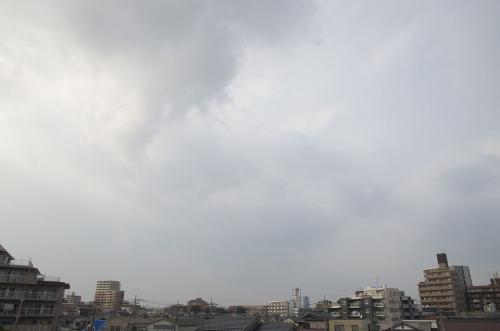 Sky11081301