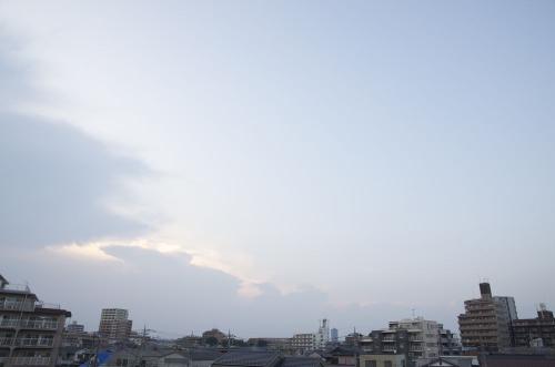 Sky11081401