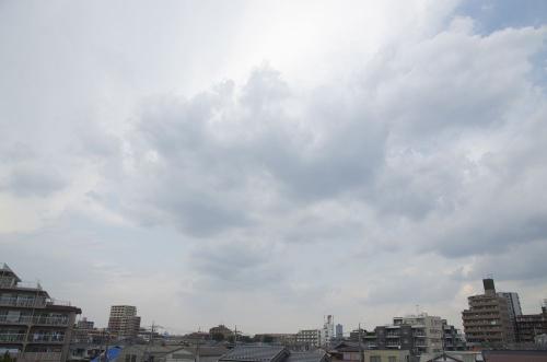 Sky11081501