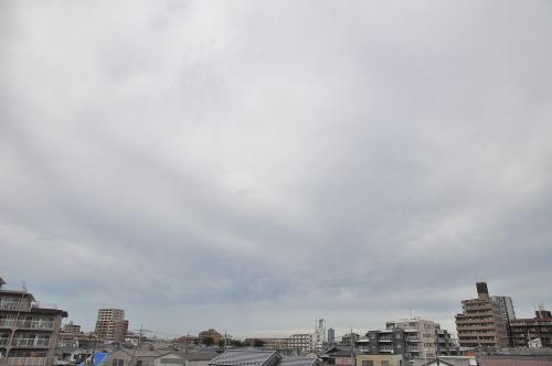 Sky11082501