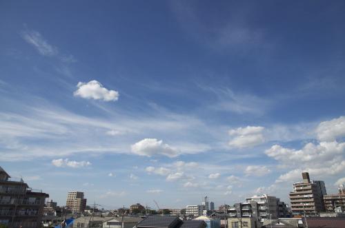 Sky11091301