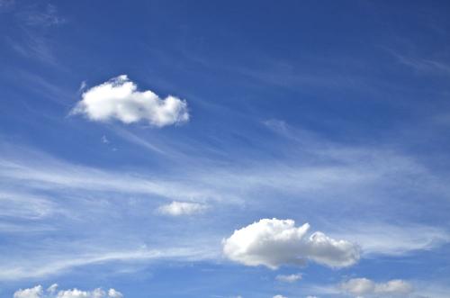 Sky11091302
