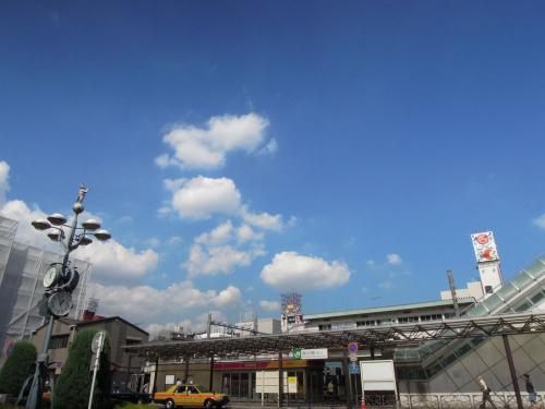 Sky11091501