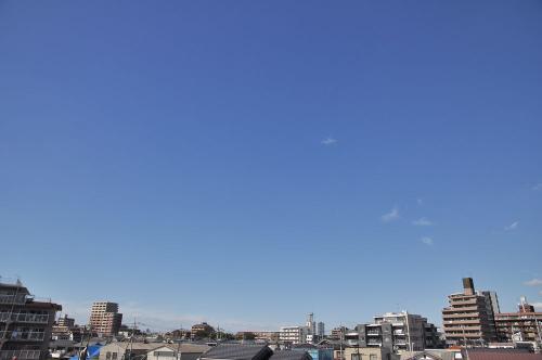 Sky11091801