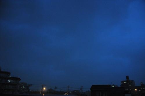 Sky11092101