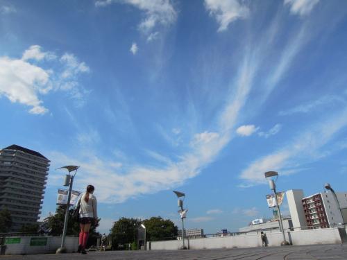 Sky11092402