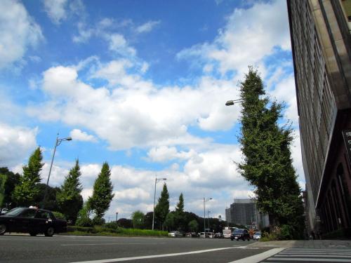 Sky11092501