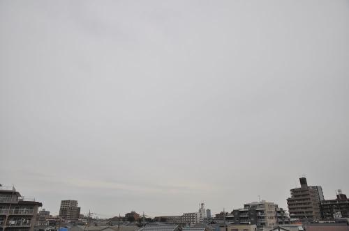 Sky11092601
