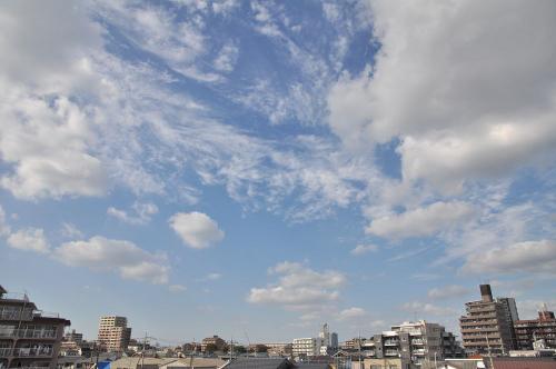 Sky11092701
