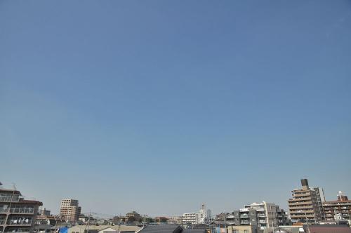 Sky11092801