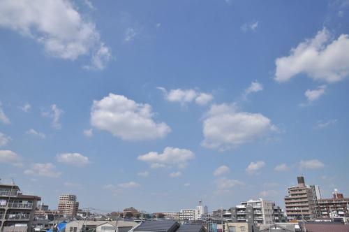 Sky11092901