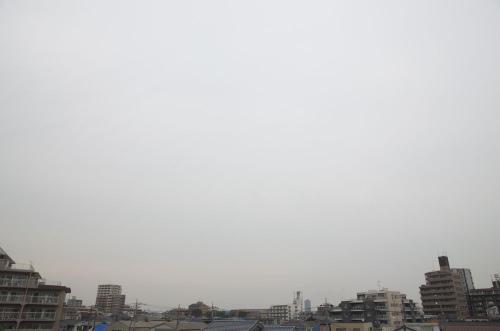 Sky11101101