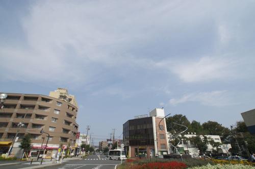 Sky11101201
