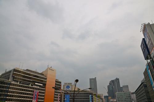 Sky11101301