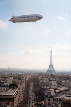 Zeppelin_paris_eifelturm_mg_5477_2